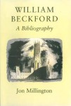 beckford-bibliography-cover